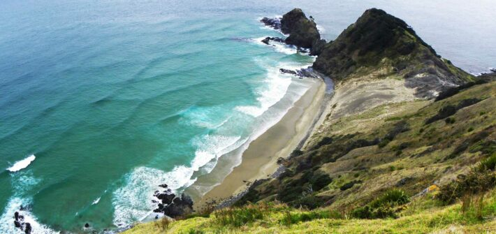 Cape Reinga Northland