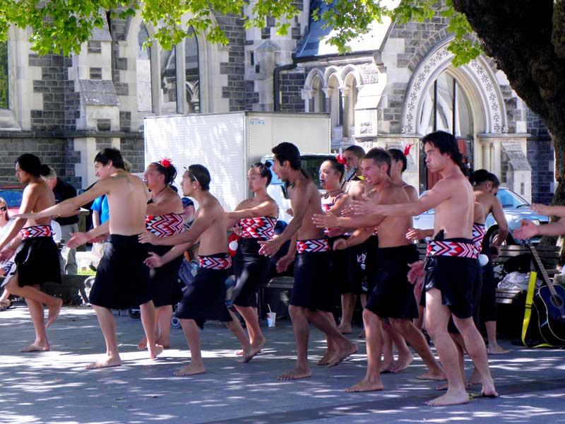 maori_novy_zeland